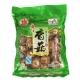 通江香菇,160g