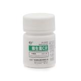 维生素C片,0.1g*100片
