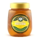 野菊花蜂蜜,900g