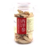 西洋参,80g斜片(国产)