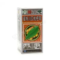 蜜炼川贝枇杷膏,138g