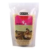 五常生态高粱米,400g