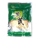 黄芪 片 ,100g