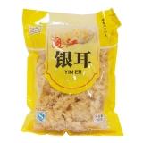 通江银耳(木屑), 150g