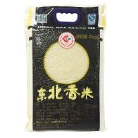 可可舒东北香米,5kg