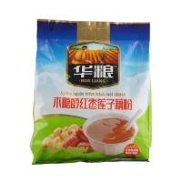 华粮木糖醇红枣莲子藕粉,600g