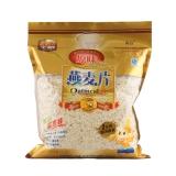 华粮原味燕麦片,1500g