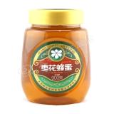 枣花蜂蜜,900g