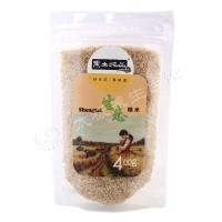 五常生态糙米,400g