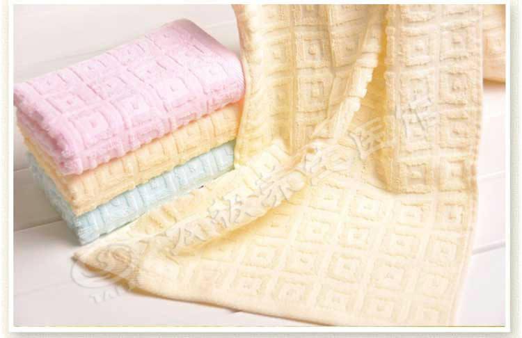 洁丽雅毛巾,74*33CM,洁丽雅,柔软亲肤