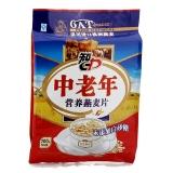 中老年营养燕麦片(无糖),700g