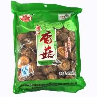 通江香菇,250g