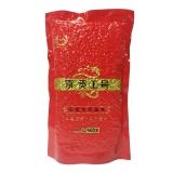 京贡1号五常生态香米,500g