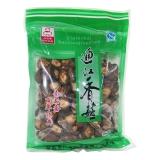 通江香菇,200g