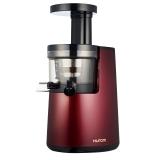 原汁机榨汁机,HU-800LT-WN