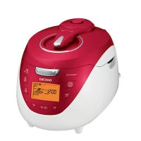 电饭煲,CRP-HR0853FP