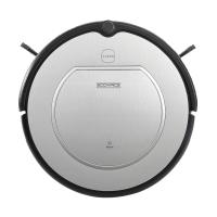 地宝(家用智能扫地机器人,吸尘器)CR540