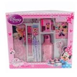 豪华大礼盒,DM9034-6粉色