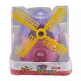 风车削笔机,GD12051粉色顶
