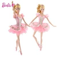 芭比之芭蕾心愿2 BDH12