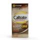 碳酸钙维D3元素片,100片