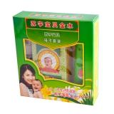 苏宇宝贝金水,105ml+40g(母子套装)