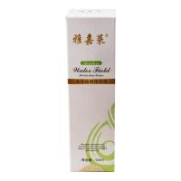 雅嘉莱本草祛痘精华液,50ml