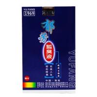 精制生物液(郁芳狐臭液) ,25ml