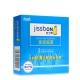 杰士邦,天然胶乳橡胶避孕套(优质超薄),3只