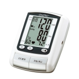 万安博电子血压计,HL888AF-J