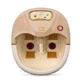 足浴按摩器(璐瑶),LY225A