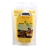 五常生态大黄米,400g