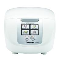 松下电饭煲,SR-DF101S(银灰色)国标3L对应日标1.0L
