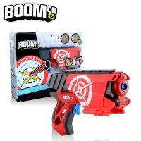 火线营远程勇士,BJH60,儿童软弹枪玩具枪