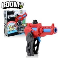火线营玩具手枪,CCW38,儿童软弹枪玩具枪
