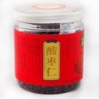 酸枣仁,200克(桐君阁牌)