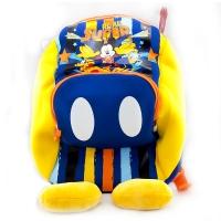 儿童休闲包,BM0912A