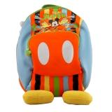 儿童休闲包,BM0912C