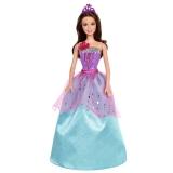 芭比非凡公主之芭比朋友,CDY62