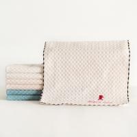 卡帝缦童巾,25*20cm(9805)