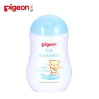 贝亲—婴儿液体香皂/沐浴露,200MLIA121