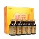复合肽特殊膳食营养液Ⅰ型(初元),100mlx8瓶(术后人群)