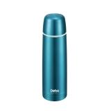 弗洛斯(保温杯),500ml,DEP-215