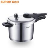 苏泊尔压力锅,YW24L1,24cm/7.5L