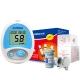 三诺安稳型血糖监测仪,安稳型+50支试纸