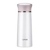 苏泊尔水杯,KC30AQ1,300mL,樱花粉