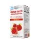 美澳健钙片,1.0gx100片(儿童型草莓味)