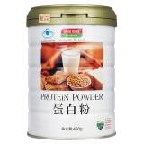 汤臣倍健蛋白质粉,450g