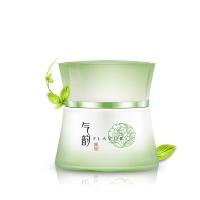 气韵水嫩倍现清润精纯霜(百雀羚) ,45g