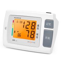 九安 电子血压计,KD-5910